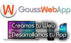 banner_gausswebapp