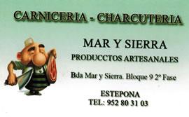 carniceria_mar
