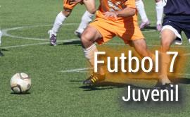 futbol7_juvenil