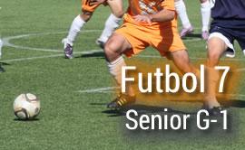 futbol7_seniorg1