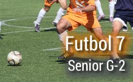 futbol7_seniorg2
