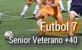 futbol7_veterano40