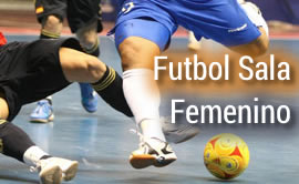futbol_sala_femenino
