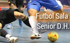 futbol_sala_seniordh