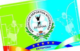 Nace rincondeportivo.info