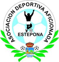logo_asociacion