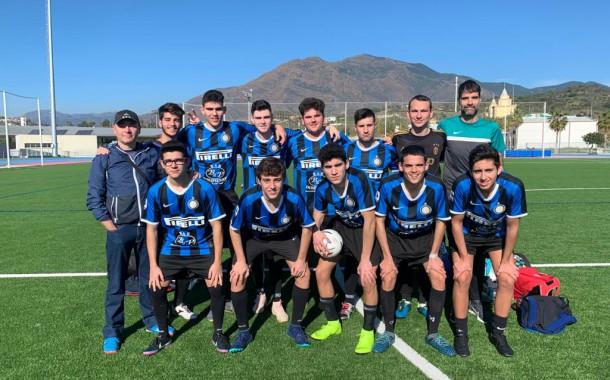 Fútbol 7 sub-18 (+)